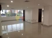 alquiler de oficinas en medellin 43 m2