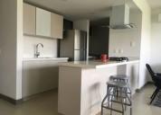 Venta de apartamento en floridablanca 3 dormitorios 105 m2