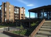 Alquiler venta de apartamento en bogota 3 dormitorios 166.8 m2