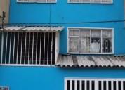 Venta de casas en bogota 5 dormitorios 224 m2