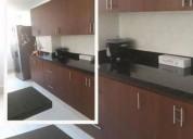 Venta de apartamento en envigado 3 dormitorios 127 m2