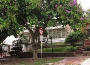 alquiler de casas en barranquilla 4 dormitorios 1035 m2