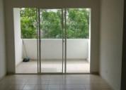 alquiler de apartamento en cartagena 3 dormitorios 75 m2