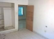 venta de casas en cartagena 3 dormitorios 192 m2