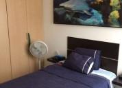 alquiler de apartamento en cartagena 3 dormitorios 150 m2