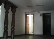 Venta de casas en bogota 6 dormitorios 83 m2