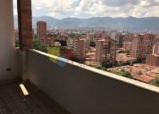 Alquiler de apartamento en medellin 3 dormitorios 130 m2