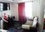 venta de casas en cartagena 3 dormitorios 105 m2