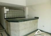 alquiler de casas en cartagena 8 dormitorios 195 m2