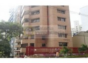 Alquiler de apartamento en bucaramanga 3 dormitorios 240 m2