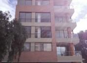 Venta de apartamento en bogota 3 dormitorios 108.35 m2