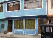 Casa en venta en bogota kennedy patio bonito 5 dormitorios 72 m2