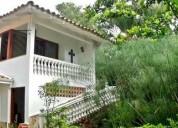 casa en venta en cali la buitrera 3 dormitorios 2000 m2