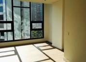 alquiler de oficinas en medellin 31 m2