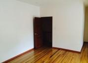 Venta de oficinas en bogota 700 m2