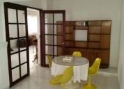 alquiler de apartamento en cartagena 6 dormitorios 291 m2