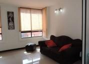 venta de apartamento en mosquera 3 dormitorios 64 m2