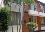 venta de casas en girardot 3 dormitorios 60 m2