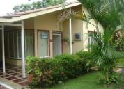 venta de casas en girardot 3 dormitorios 400 m2