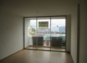 Venta de apartamento en bucaramanga 2 dormitorios 67 m2
