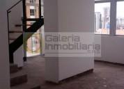 Venta de apartamento en bucaramanga 3 dormitorios 154 m2