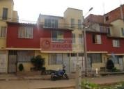 alquiler de casas en piedecuesta 3 dormitorios 74 m2