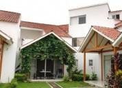 venta de casas en girardot 4 dormitorios 191 m2
