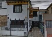 alquiler de casas en bogota 4 dormitorios 200 m2