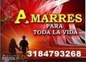 Amarres sometimientos alejamientos vidente 3184793