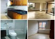 apartamento en venta - laureles cod: 13218