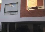 casa en venta en chia condominio sakkara 5 dormitorios 120 m2