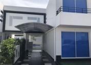 casa en venta en el nogal girardot 4 dormitorios 210 m2