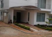 Casa en venta en fusagasuga manila 4 dormitorios 200 m2