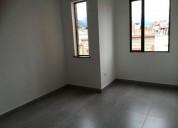 apartamento en arriendo en bogota galerias 2 dormitorios 55 m2
