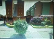 Apartamento en arriendo en cali la selva 3 dormitorios 55 m2