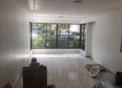 Apartamento en arriendo en cali multicentro 3 dormitorios 85 m2