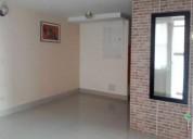 Casa en venta en bogota buenavista usaquen 4 dormitorios 48.7 m2