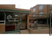 Venta De Casas En Bogota 4 dormitorios 460 m2