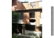 Vendo casa unifamiliar b simon bolivar bello 3 dormitorios 56 m2