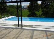 Casa campestre en venta en armenia mocawa 3 dormitorios 1380 m2
