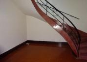 Casa en arriendo en cali san fernando 4 dormitorios 250 m2