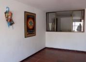 Casa en arriendo en barranquilla nogales 3 dormitorios 157 m2