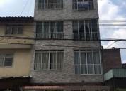 apartamento en arriendo en cali santa elena 3 dormitorios 63 m2