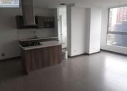 alquiler de apartamento en envigado 3 dormitorios 100 m2