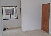 alquiler de apartamento en itagui 3 dormitorios 100 m2