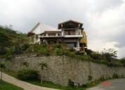 venta de casas en yumbo 4 dormitorios 1500 m2