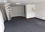alquiler de oficinas en medellin 70 m2