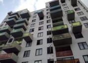alquiler de apartamento en ibague 3 dormitorios 104 m2
