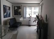 alquiler de apartamento en cartagena 1 dormitorios 55 m2