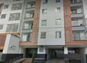 Venta de apartamento en bucaramanga 2 dormitorios 34 m2